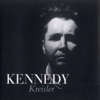 Nigel Kennedy/John Lenehan Praeludium and Allegro in the style of Pugnani