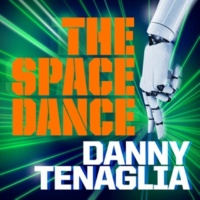 Danny Tenaglia The Space Dance (Main Room Dubstrumental)