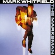 Mark Whitfield The Blues, From Way Back