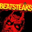Beatsteaks Demons Galore [Digital EP]