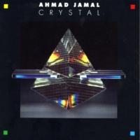 Ahmad Jamal The Last Day