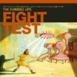 The Flaming Lips Fight Test-EP