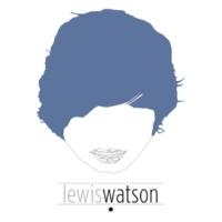 Lewis Watson bones