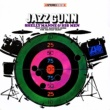 Shelly Manne & His Men Jazz Gunn