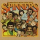 The Spinners The Rubberband Man