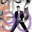 David Bowie Fame '90 E.P.