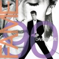 David Bowie Fame 90 (Hip Hop Mix)