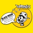 Black Moon HOW MANY EMCEE's (MUST GET DISSED) b/w ACT LIKE U WANT IT