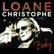 Loane Boby (feat. Christophe) [Radio Edit]