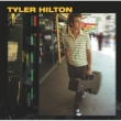 Tyler Hilton Pink And Black (Revised Album Version)