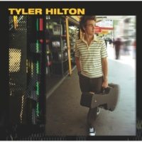 Tyler Hilton Pink and Black (Revised)