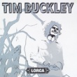 Tim Buckley Lorca
