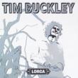Tim Buckley Driftin'