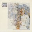 Charlie Parker One Night In Washington