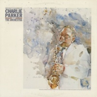Charlie Parker These Foolish Things (Remind Me Of You)