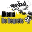 Akema No Regrets (Strings and Horns Vocal)
