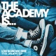 The Academy Is... New York [Saint In The City] (EP Version)