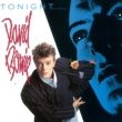 David Bowie Tonight E.P.