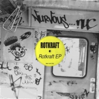 Rotkraft It's All (Original Mix)