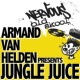 Armand Van Helden & Jungle Juice Egyptian Magician (Whirling Dervishes Mix)