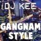 DJ Kee Gangnam Style