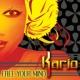 Kario Free Your Mind (Eddie Amador Club Mix)