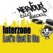 Interzone Cocaine (Original Mix)