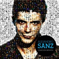 Alejandro Sanz Looking For Paradise (feat. Alicia Keys)