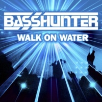 Basshunter Walk On Water (7th Heaven Remix)