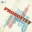 Various Artists 20th Century Classics: Prokofiev