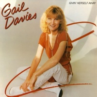 Gail Davies Singing The Blues