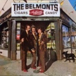 The Belmonts Cigars, Acappella, Candy