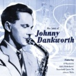 Various Artists The Best Of Johnny Dankworth