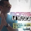 Boris La Musica (Jean Pierre Lost In Queens Remix)