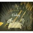 Eisley Laughing City (Enhanced EP)