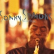 Sonny Simmons Crystal (2006 Remastered Version)