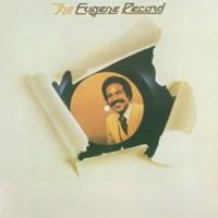 Eugene Record Overdose Of Joy