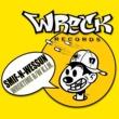 Smif-N-Wessun K.I.M. (Instrumental)