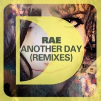 Rae Another Day (KORT Remix)