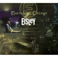Eisley Memories