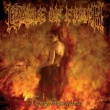 Cradle Of Filth Nymphetamine (Special Pkg. Bonus Trks Digital)