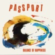 Klaus Doldinger's Passport Balance Of Happiness