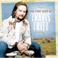 Travis Tritt Where Corn Don't Grow (2006 Remastered Version)