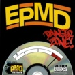 EPMD Danger Zone / The Truth