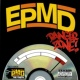 EPMD Danger Zone