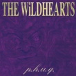 The Wildhearts I Wanna Go Where The People Go