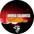 Andrea Calabrese Trompeta Malo (feat. Alessandro Leuzzi)
