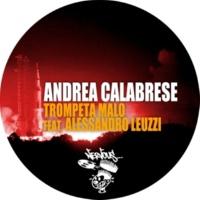 Andrea Calabrese Trompeta Malo feat. Alessandro Leuzzi (Full Brass Mix)