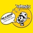 Smif-n-wessun Wreckonize (Remix Vocal)