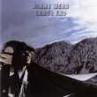 Jimmy Webb Land's End